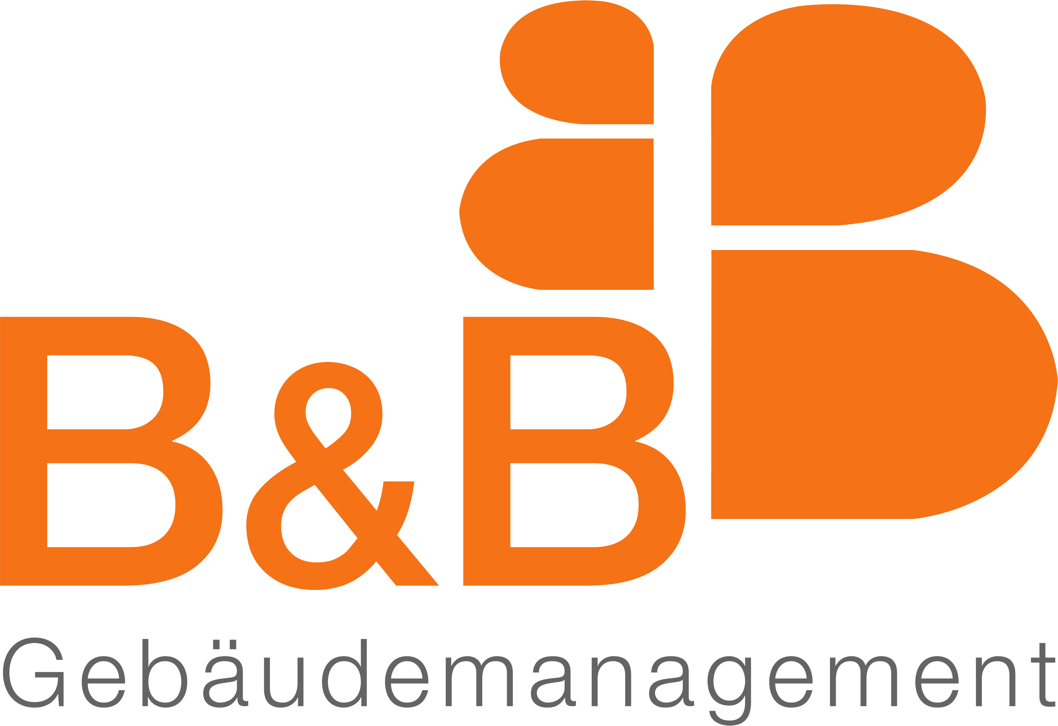 BB-Gebäudemanagement