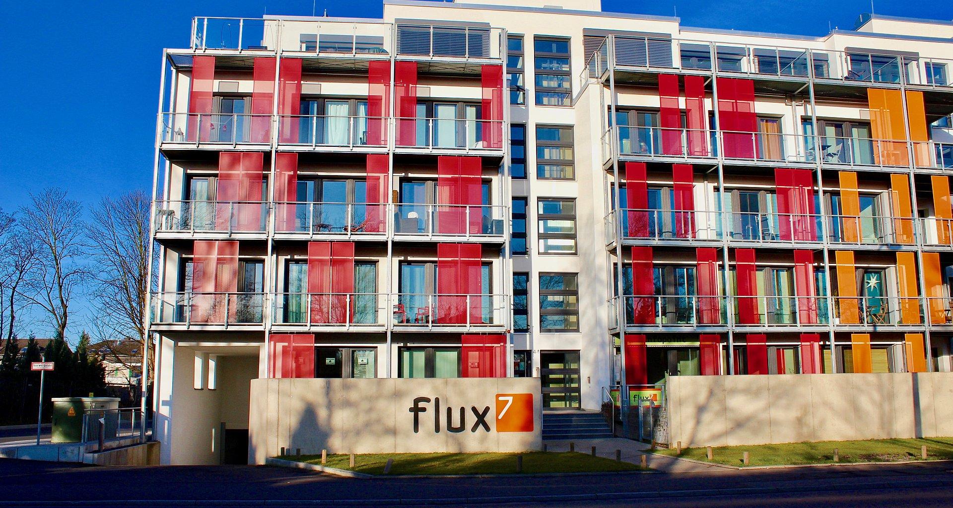 Jobcenter Luxemburger Str öffnungszeiten